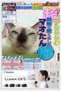 gogai20120816.jpg